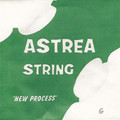 Violin single D string  by Astrea 4/4 or 3/4 size