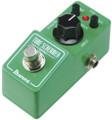 Ibanez  Tubescreamer Mini Guitar Effects Pedal