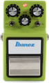 Ibanez SD9M Sonic Distortion Mod Guitar Effects Pedal
