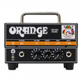 Orange Micro Dark Valve Hybrid Guitar Amplifier Head