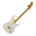 Fender Jimi Hendrix Stratocaster  Electric Guitar Olympic White