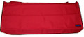 Deluxe Dust Cover For Yamaha Tyros  5 Keyboard ( 76 Key )