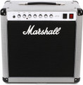 Marshall 2525C Mini Silver Jubilee 20 Watt Guitar Amplifier ( Combo )