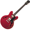 Epiphone  ES335 DOT Cherry