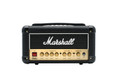 Marshall DSL1HR-H Guitar  Amplifier Head With Reverb