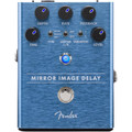 Fender Mirror Image Delay Guitar Effects Pedal
