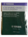 Yamaha Clarinet Pull Through Cleaning Swab