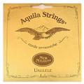Aquila 19U New Nylgut Tenor 8-String Ukulele String Set