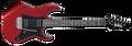 Ibanez GRX20-CA Gio Electric Guitar