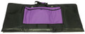 Deluxe Keyboard Carrying Bag For Yamaha Genos Keyboard