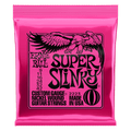 Ernie Ball Super Slinky Electric Guitar String Set