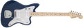 Fender Made in Japan Hybrid Jazzmaster® Indigo