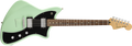 Fender Alternate Reality Meteora HH PF Surf Green