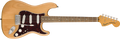 Fender Squier Classic Vibe '70s Stratocaster