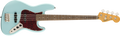 Fender Squier Classic Vibe '60s Jazz Bass Daphne Blue