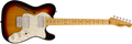 Fender Squier Classic Vibe '70s Telecaster® Thinline