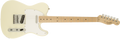 Fender Squier Affinity Series Telecaster® MN Arctic White