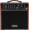 Laney A1 Acoustic Guitar Amplifier