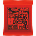Ernie Ball Slinky Skinny Top Heavy Bottom electric guitar string set