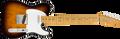 Fender Vintera 50s Telecaster MN 2 Tone Sunburst