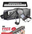 Casio Electronic Keyboard School Pack 1