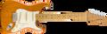 Fender Vintera '70s Stratocaster®, Maple Fingerboard, Aged Natural