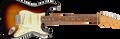 Fender  Vintera '60s Stratocaster®, Pau Ferro Fingerboard, 3-Color Sunburst