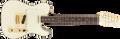 """Fender Ltd Ed """"Daybreak"""" Telecaster, Rosewood Fingerboard, Olympic White"""