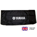 Yamaha Piano Keyboard Dust Cover  EW400