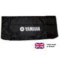 Yamaha Piano Keyboard Dust Cover  EW400