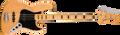 Fender Classic Vibe '70s Jazz Bass