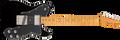 Fender Classic Vibe '70s Telecaster Custom