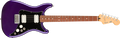 Fender Player Lead III, Pau Ferro Fingerboard, Metallic Purple