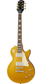 Epiphone Les Paul Standard 50s Metallic Gold