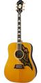 Epiphone Masterbilt Excellente Electro Acoustic Guitar