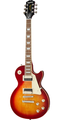 Epiphone Les Paul Classic Heritage Cherry Sunburst