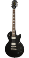 Epiphone Les Paul Studio Ebony