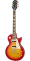Epiphone Les Paul Classic Worn Heritage Cherry Burst