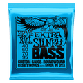 Ernie Ball Extra Slinky Bass Guitar String Set