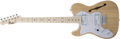 Fender  Made in Japan Traditional 70s Telecaster® Thinline Left-Hand