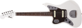 Fender 2019 Limited Edition MIJ Traditional '60s Jaguar® Left-Handed