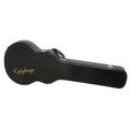 Epiphone Les Paul hard guitar case