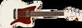 Fender Fullerton Jazzmaster® Uke