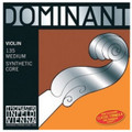 Dominant Thomastic-Infeld Single Violin String E String