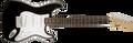 Fender Squier Bullet® Stratocaster®, Laurel Fingerboard, Black