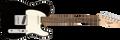 Fender Squier Bullet® Telecaster®, Laurel Fingerboard, Black