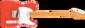 Fender Vintera® '50s Telecaster®, Maple Fingerboard, Fiesta Red