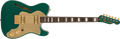 Fender Limited Edition Made In Japan Super Deluxe Thinline Telecaster®