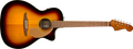 Fender Newporter Player, Walnut Fingerboard, Sunburst