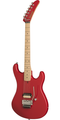 Kramer The 84 in Radiant Red Electric Guitar